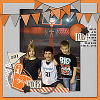 Basketball_21718.jpg