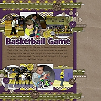 Basketball_Game-_Jan_13_Copy_.jpg