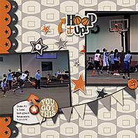 Basketball_Jan_20.jpg