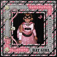 Bat-Girl1.jpg