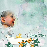Bath_Time3.jpg
