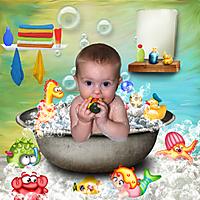 Bath_adventure_by_Sarayane.jpg