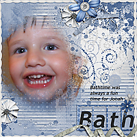 Bath_sts_februaryfrenzy_set1_rfw.jpg