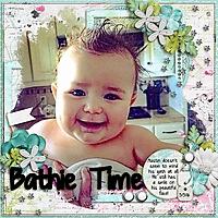 Bathie_Time_mhd_Photomask_rfw.jpg