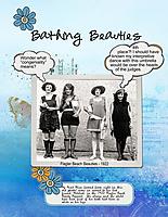 Bathing-Beauties1.jpg