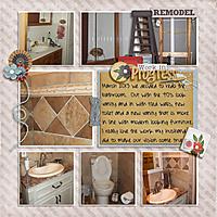 Bathroom-Renovations_March-2013.jpg