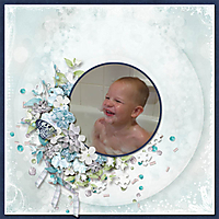 Bathtime4.jpg