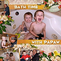 BathtimeWEB2.jpg