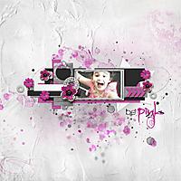 Be-Pink.jpg