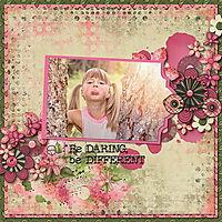 Be_Daring_PBP1.jpg
