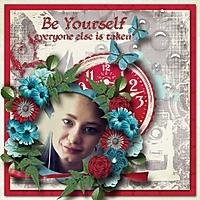 Be_Yourself7.jpg