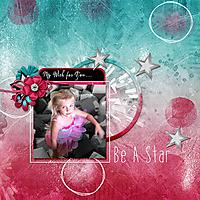 Be_a_Star.jpg