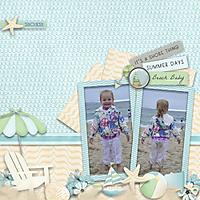 Beach-Baby-500.jpg