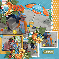 Beach-Fun1.jpg