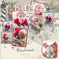 Beach-Sand-kkShoreline-LBSlovin_sitv_2.jpg