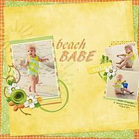 Beach-babe-web1.jpg