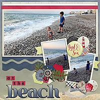 Beach-in-Greece-mfish_beachlife_01-copy.jpg