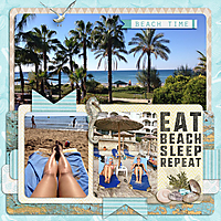 Beach-time_fd_June25.jpg