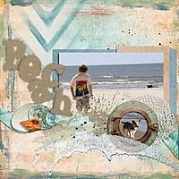 Beach29.jpg
