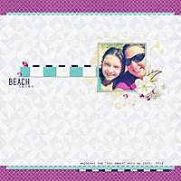 BeachBabes_2013.jpg