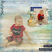 BeachBaby20142Web.jpg