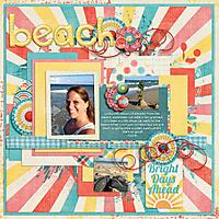 BeachDaySept.jpg
