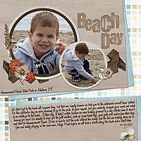 BeachDay_web.jpg