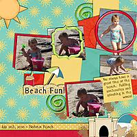 BeachFunweb.jpg