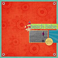 Beach_Babe2.jpg