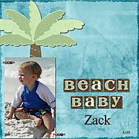 Beach_Baby_0609b.jpg