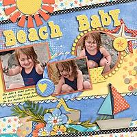 Beach_Baby_cap_smooth_rfw.jpg