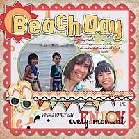 Beach_Day_MKing_rfw.jpg