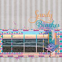 Beach_PhotoSplit.jpg