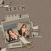 Beach_Romance_-_Page_1.jpg