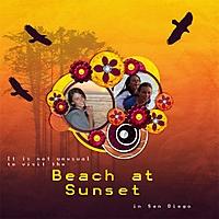 Beach_at_Sunset_small_edited-1.jpg