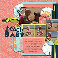 Beach_baby.jpg