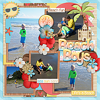 Beach_boys_july_16.jpg