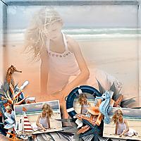 Beach_dreaming-cs.jpg
