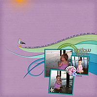 Beach_sm.jpg