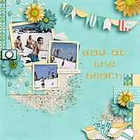 Beachday_600_x_600_.jpg