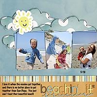 Beachin_it_small_edited-1.jpg