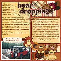 Bear_Droppings_small.jpg