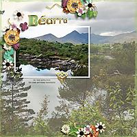 Bearra-GS.jpg