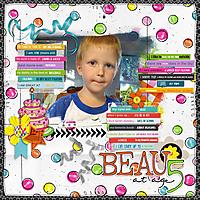 Beau-at-Age-5-small.jpg