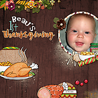 Beau_s-1st-Thanksgiving-small.jpg