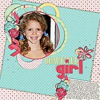 BeautGirl_skd_girlthing.jpg