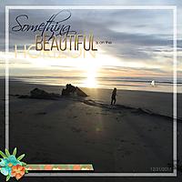 Beautiful-Horizon-small.jpg