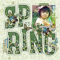Beautiful-Spring1.jpg