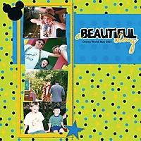 BeautifulDay3.jpg