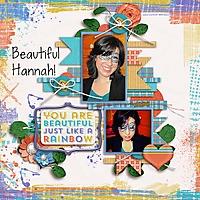 Beautiful_Hannah_sts_rfw.jpg